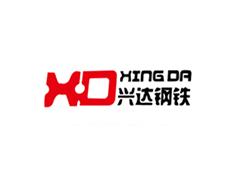 江苏兴达钢铁集团有限公司