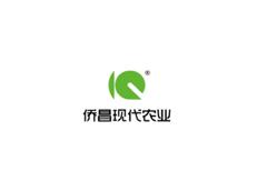 侨昌农业集团有限公司