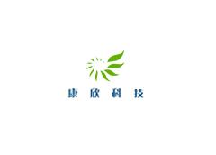 康欣新材料股份有限公司