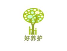天津城茂园林